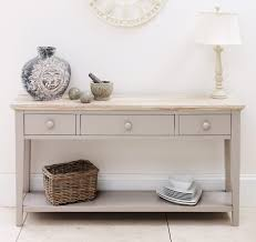 Narrow Sofa Table With Storage by Console Tables Accent Console Tables Sofa Table With Storage