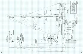 amya star45 how to build r c model sail boat
