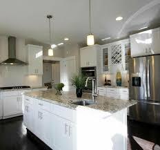Padded Kitchen Floor Mats by Kitchen Anti Fatigue Kitchen Floor Mats Kitchen Rugs Rubber