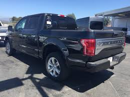 2015 Platinum FX4 Build - Ford F150 Forum - Community Of Ford Truck Fans Ford Unveils 600hp F150 Rtr Muscle Truck 2009 Used F350 Xlt Ambulance Or Cab N Chassis Ready To Build Bc Fabrication Ranger Short Course Thoughts My 2015 Lariat Sport Forum Community 1988 F250 Adventure Rig Up Expedition Portal Harleydavidson And Tuscany Motor Co Unveil Concept Custom Harley New 2019 Midsize Pickup Back In The Usa Fall 2018 Americas Best Fullsize Fordcom Sis Model Works Finished 1953 F100 Built Camper With F 350 2017 Lifted 4x4 Platinum Dually White Rad