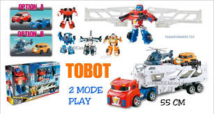 Transformer Tobot LARGE Trailer Toy (end 12/17/2018 1:39 PM) Vala Afshar On Twitter A Transformer Truck Httpstcoyxqgr61rxr 2001 Takara Hasbro Optimus Prime Transformer Truck Rick Hendrick Buys Transformers At Barrettjackson Fox News Invade Paris Jpas Journal Tf5 The Last Knight Onslaught Western Star 4900sf Tow In Movie Amazoncom Playskool Heroes Rescue Bots Optimus Prime Cake Optimus Prime Download New Teased For 4 Lavishly Coloring Pages Page With I Saw A Real Today Rebrncom