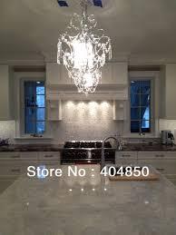 12x12 Mirror Tiles Beveled by White Bevelled Silver Mirror Glass Mosaic Tile Kitchen Bathroom