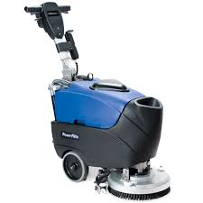 Shark Tile Floor Scrubber by Dynax Tile Grout And Stone Floor Amtech Uk