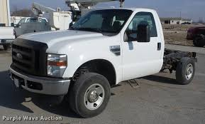 2008 Ford F250 Super Duty Pickup Truck Cab And Chassis | Ite... 2008 Ford F350 Lifted Crew Cab 64l Diesel 4x4 Short Bed F250 Super Duty Trucks For Sale In Florida Positive Ford F 250 King Ranch Used Srw Huge Selection Of Trucks Www Hartford Ct Best Image Truck Kusaboshicom Diesel King Ranch Nav Sunroof Sb 210k Lppowered F150 Roush Fuel Efficient News Car 650 Dominator F350sd 52676 A Express Auto Sales Inc For Proline Racing Pro324700 Clear Body Solid Axle Kelderman Suspension Monster Monster Trucks Fx4 4x4 Truck D Wallpaper 2048x1536 108490
