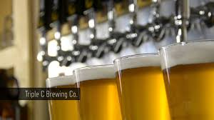 Best Pumpkin Patch Charlotte Nc by Best Local Beers Brewed In Charlotte Axs