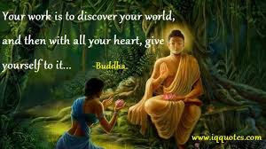 Gautama Buddha Quotes In Telugu