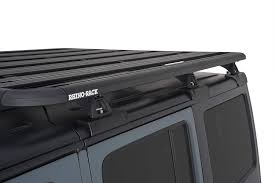 Amazon.com : Rhino Rack Pioneer Platform Rack For Jeep JK 4DR, 72 X ... 2019 Toyota Tacoma Trd Off Road 3tmdz5bn9km059108 Of Poway Law Enforcement Vehicles Outfitting Pride Llc Car Carry Nevada Truck Window Gun Racks Wwwmiifotoscom Rack Crv Pinterest Amazoncom 19422006 Jeep Cjyjtj Wrangler Overhead 2 Locking Surfboard Roof System Inno Boardlocker Ediors Auto 355 Led Traffic Adviser Advising Ez Mount Permanent Rackadapter3 Kit 79 Ebay 0713 Sierra Silverado Extended Cab Pickup Set Rear Power