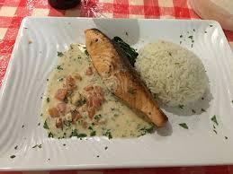 petit cuisine la cuisine singapore tanglin restaurant reviews phone