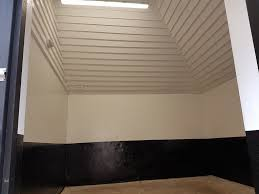 can you spray paint ceiling tiles image collections tile