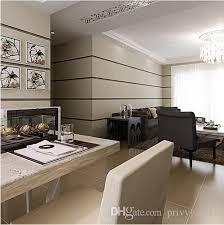 großhandel 3d moderne design tapeten rollen wohnzimmer wand hintergrund marmorwand tapete für wände privygarden 40 5 auf de dhgate dhgate