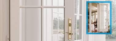 Andersen 200 Series Patio Door Hardware by Andersen Windows And Doors Jb Sash U0026 Door