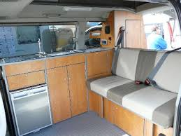 HOME DIY CONVERSIONS REVIEWS INSURANCE FERRIES BREAKDOWN MOTORHOME TRIPS