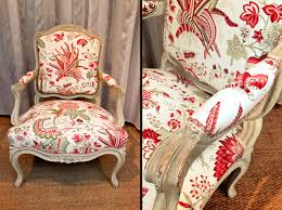 relooking fauteuil louis xv image result for fauteuil voltaire renove patine tapisserie d