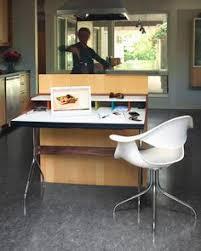 Herman Miller Airia Desk Replica by Nelson Swag Leg Desk By Herman Miller Bed Rooms Pinterest