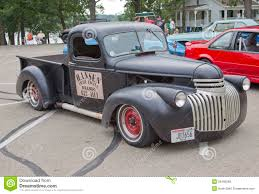 Old Black Chevy Pickup Truck Editorial Stock Image - Image: 26490289 Fagan Truck Trailer Janesville Wisconsin Sells Isuzu Chevrolet 2007 Silverado For Sale At Koehne Chevy Marinette Wi 1969 Custom C20 Vintage Motorcars Sun Prairie 1949 Chevy Truck Original Pick Up Vintage Barn Find Youtube Late 40searly 50s Full Custom Built And Painted By Iola Wi July 12 Side View Stock Photo 294992888 Shutterstock 1955 Fs Truckpict4254jpg 55 59 2016 Z71 On Mud Terrain Tires Looking Sick Trucks Pinterest Combined Locks August 18 Front Of A Blue 1958 Old Black Pickup Editorial Image 26490289