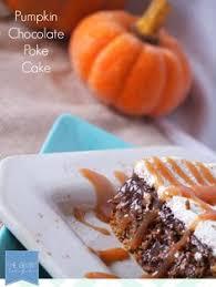Skinnytaste Pumpkin Pie by Skinny Pumpkin Butterscotch Bars Butterscotch Bars Skinnytaste