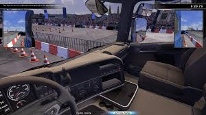 Scania Truck Driving Simulator - Game Archive Extractor Download