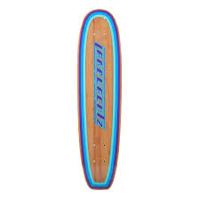Cheap Skate Mental Decks by Boosted Electric Skateboards For Sale Canada Boarderlabs