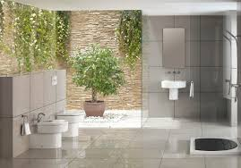 Roca Tile Group Spain by Happening Basin Wash Basins From Roca Architonic