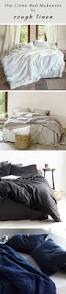 Arlee Home Fashions Dog Bed by Best 25 Bed Rest Pillow Ideas On Pinterest Target Dorm College