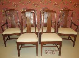 hd wallpapers ethan allen dining room chairs ebay