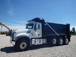 100 Truck And Equipment Trader 2017 MACK GRANITE GU713 Morris IL 122692074 Tradercom