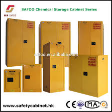 Flammable Safety Cabinet 30 Gallon by Outdoor Flammable Liquid Storage Cabinet 39 With Outdoor Flammable