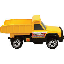 Construction Dump Truck Or Electric Ride On Together With Tailgate ...