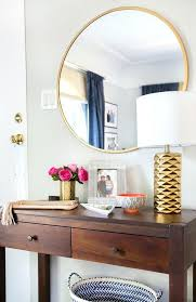 Sofa Table Walmart Canada by Appealing 6 Foot Sofa Table For Home Ideas U2013 Rtw Planung Info