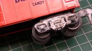 Truck Parts: American Truck Parts