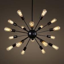 Eye Of Sauron Desk Lamp Ebay by 28 Best Home U0026 Garden Images On Pinterest Atv Racks Boating And