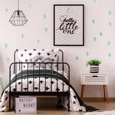 Ideas Sweet Cosy Modern Living Room Cozy Bedroom Romantic Features
