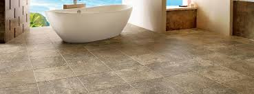 Armstrong Groutable Vinyl Tile Crescendo by Lvt Bathroom Armstrong Christoff U0026 Sons Floor Covering Window