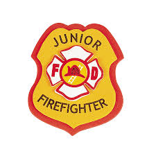 Fire Truck Clipart Badge - Pencil And In Color Fire Truck Clipart Badge Fire Safety Kindergarten Nana A Pcs Retro Old Metal Craft Ornaments Outdoor Fire Truck Ladder Auto Firefighter Hat Template Preschool New Truck Craft Idea For Printable Archives Mielovco Refrence Toddler Acvities Page 9 Emilia Keriene First Friday Food Trucks Beer Life Music And Artahoochee Fresh Outline 2018 Ogahealthcom Printables Firetruck Circle Incredible Brimful Curiosities Firehouse By Mark Teague Book Review Milk Carton Station No Time Flash Cards Kit Party Hearty Pinterest Trucks Heat Wave Crochet A Half