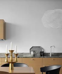 ikea faktum renovierung faktum küche ikea superfront