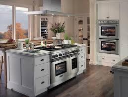 houdan cuisine cuisine houdan cuisine avec gris couleur houdan cuisine idees de