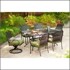 Hampton Bay Outdoor Furniture Covers by Hampton Bay Patio Furniture Covers Patios Home Decorating