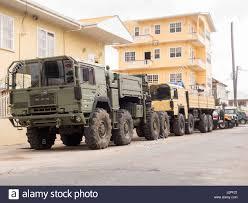 100 German Trucks Army Stock Photo 139407017 Alamy