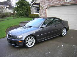 VIDEO Which is better for young people E46 M3 or 330i