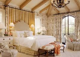 Coolest Country Bedroom Ideas Pictures M57 For Home Interior Design With