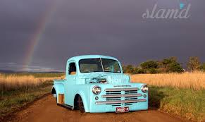 On Bagz: Darren Wilson's 1948 Dodge Fargo Pickup – Slam'd Mag 1936 Intertional Harvester Traditional Style Hot Rod Pickup Truck 9900 Eagle Custom Big Rigs Pinterest Rigs 1953 Resto Mod T154 Kissimmee 2016 4900 Diesel Tow Rig Walk Around Youtube 1995 Crew Cab Eye Candy 8lug Magazine 2015 Lonestar Sleeper With Custom Wrap This 1952 Has Every Inch Perfectly Tweaked Intertional 9800 Eagle Custom Plate Ats Ets2 128x Mod On Bagz Darren Wilsons 1948 Dodge Fargo Slamd Mag Air Ride 1964 1000 Patina Truck For Sale Dptndestroyed 8 Show Photo Image Gallery