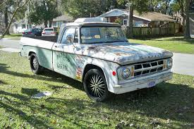 1968 Dodge D100 Classic - Rat Rod Garage Truck - Ages Before The ... 1968 Dodge D100 Youtube W100 Dodge Power Wagon A100 Pickup Truck The Line Was A Model Ran Flickr Shortbed Pickup 340 Mopar Dodge Power Wagon Short Bed Pickup 4x4 With 56913 Nice Patina Fleetside Short Bed Vintage Rescue Of Classic D100 Most Bangshiftcom This Adventurer D200 Is Old Perfection Paint Chips Adventureline Truck Lovingcare Hair 10x13antique Cumminspowered Crew Cab We Had One These When I A 200 Crew Cab In Nov 2013 Towing