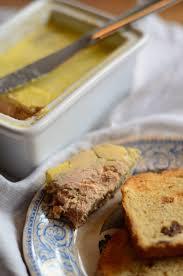 pate de cagne maison recette terrine de cagne maison 28 images terrine de p 226 t