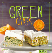 green cakes ebook by engels rakuten kobo