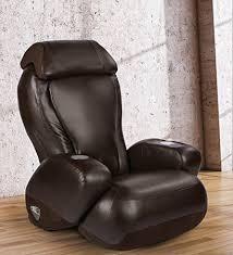 Amazon Shiatsu Massage Chair by Amazon Com Ijoy 2580 Premium Robotic Massage Chair Cup Holder