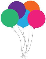 453x578 Pastel clipart pink balloon