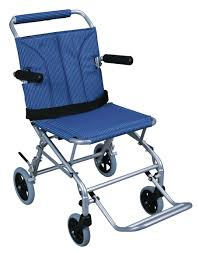Drive Medical Super Light Folding Transport Wheelchair With Carry Bag -  Walmart.com Drive Medical Flyweight Lweight Transport Wheelchair With Removable Wheels 19 Inch Seat Red Ewm45 Folding Electric Transportwheelchair Xenon 2 By Quickie Sunrise Igo Power Pride Ultra Light Quickie Wikipedia How To Fold And Transport A Manual Wheelchair 24 Inch Foldable Chair Footrest Backrest