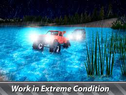 Tow Truck Simulator: Offroad Rescue - Android Games In TapTap ... App Insights 3d Impossible Parking Simulator 2 Real Police Tow Truck Transporter Apk Download Free Simulation Game Kenworth Mod Farming 17 Games Amazing Wallpapers Lizard Lick V1 Modhubus Towtruck For Gta San Andreas Car Towing Transport Game 2018 Free Download Robot Transform 1mobilecom Procted Music Convter 194 Serial Chances 8th Birthday What Spintires Is And Why Its One Of The Topselling On Steam Vintage Tonka Tin In Toys Hobbies Antique Find A Way To Move The Stash Grass Roots Drag V