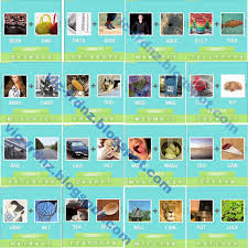 35 ANSWER FOR PICTOWORD LEVEL 55 55 LEVEL FOR PICTOWORD ANSWER
