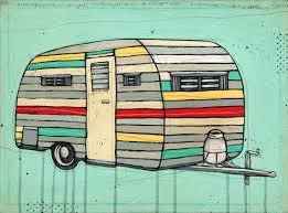 Happy Camper 2